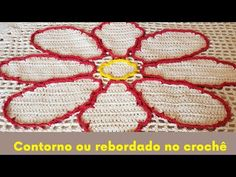 Beach Mat, Outdoor Blanket, Crochet Hats, A3, Youtube, Pasta, Crochet Carpet, Carpet Ideas, Crochet Throw Pattern