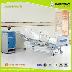 Alibaba china cheap hill rom electric hospital bed with drawer for sale Drawers For Sale, Bed With Drawers, Hospital Design, Hospital Bed, Commercial Furniture, Toy Chest, Storage Chest, Baby Strollers, Curtains
