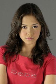 Deborah Sun says that cousin Maja Salvador is Disrespectful Hairstyles For Round Faces, Cool Hairstyles, Maja Salvador, Filipina Actress, Bond Girls, Asian Hair, Best Actress, Asian Woman, Asian Beauty