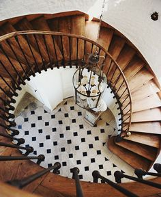 Image discovered by Nicole M. Find images and videos about home, design and house on We Heart It - the app to get lost in what you love. Home Design, Interior Design, Design Ideas, Design Design, Style At Home, Interior Exterior, Interior Architecture, Stairs Architecture, Home Living