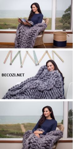 When staying cozy is a motto. BeCozi.net