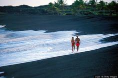 7 Really Good Reasons You Should Move To Hawaii