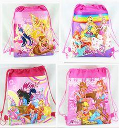 $13.29 (Buy here: https://alitems.com/g/1e8d114494ebda23ff8b16525dc3e8/?i=5&ulp=https%3A%2F%2Fwww.aliexpress.com%2Fitem%2F12Pcs-Hot-Winx-Club-Drawstring-Boys-Girls-Cartoon-School-Bag-Children-Printing-School-Backpacks-Gifts-for%2F32716105849.html ) 12Pcs Hot Winx Club Drawstring Boys Girls Cartoon School Bag Children Printing School Backpacks Gifts for Birthday Party Bags for just $13.29
