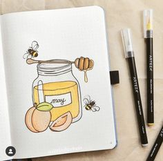 These bullet journal ideas are THE BEST! I'm so happy I found these GREAT bullet journal tips! Now I have some great bullet journal hacks that I can use! Bullet Journal Inspo, Bullet Journal Cover Ideas, Bullet Journal 2020, Bullet Journal Notebook, Bullet Journal Aesthetic, Bullet Journal Layout, Journal Covers, Journal Ideas, Arc Notebook