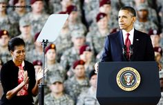 obama-seeks-global-authority-to-declare-war-on-isis