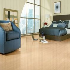 Armstrong Canadian Maple Laminate Flooring BOGO Sale and Free Shipping/ Free Pad