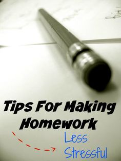 Tips For Making Home