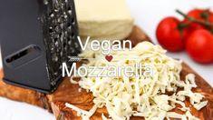 Vegan Ham - The Hidden Veggies Chickpea Omelette, Vegan Omelette, Vegan Cornbread, Cornbread Casserole, Vegan Ricotta, Vegan Mozzarella, Veggie Cheese, Veggie Pizza, Vegan Caramel