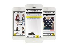 4 simple ways to perfect the #UX of #mobileecommerce:http://bit.ly/1D2SpD8 #WebDesign