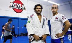 ¡Empezá con tus clases de MMA hoy mismo! Aprovechá que por sólo ¢12,500 vas a recibir clases ilimitadas por todo un mes en MMA Costa Rica | Yuplon