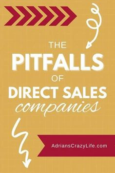 Direct sales companies like Mary Kay, Tupperware, Avon, etc. can be difficult to make money with. My suspicion is that about 20% of the people are making great money, but the large 80% aren't doing well or even are going into debt. Show Me The Money, How To Make Money, How To Become, Best Money Saving Tips, Money Saving Meals, Debt Snowball Spreadsheet, Direct Sales Companies, Get Out Of Debt, I Work Hard