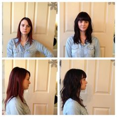 Makeover with Bangs by Erica at Urban Betty.jpg