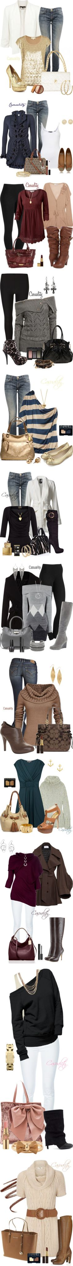 """""""Untitled"""" by casuality on Polyvore"""