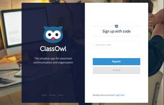 Enhance Students Productivity with These Web Tools ~ Educational Technology and Mobile Learning