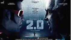 Robot 2.0 Full Movie Download in HD Quality