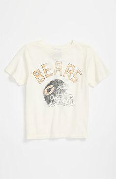 Junk Food 'Chicago Bears' T-Shirt (Infant)   Nordstrom