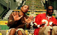 "ACKCITY Entertainment: ""Beautiful"" (Lyrics)  By Snoop Dogg Feat Pharrell"