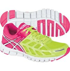 8c48f69e093f Asics Women s running shoes. Get your runnig shoes at our store...Check