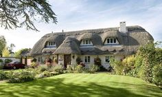 Is this the prettiest cottage in England? Dream home with remarkable sea views and all yours for £3million
