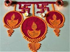 Very Easy Diya Rangoli For Deepawali Festival Easy Rangoli Designs Videos, Easy Rangoli Designs Diwali, Indian Rangoli Designs, Simple Rangoli Designs Images, Rangoli Designs Latest, Rangoli Designs Flower, Rangoli Border Designs, Small Rangoli Design, Rangoli Patterns