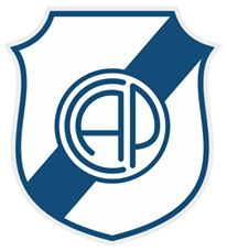 Club Atlético Progreso (Rosario de la Frontera, Provincia de Salta, Argentina)
