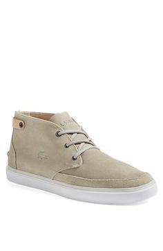 Lacoste 'Clavel 14' Sneaker | Nordstrom