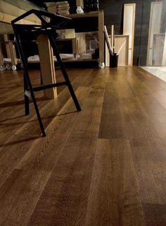 Skema wooden flooring #pavimenti http://www.skema.eu