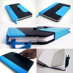 libretas__notebook__sketchbook__encuadernacion_by_abimael83-d4j6c3o.jpg (1000×1000)