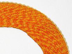 Workshop, Crochet, Accessories, Fashion, Moda, Atelier, Fashion Styles, Work Shop Garage, Chrochet