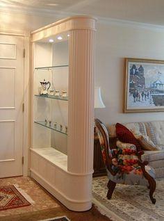 Room Divider by Design Resolution