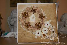 Zcdl - hneda kvetikova