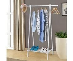 Great prices on your favourite Home brands, and free delivery on eligible orders. Clothes Rail, Clothes Hanger, Garment Racks, Hanging Rail, Coat Hanger, Wardrobe Rack, London, Furniture, Home Decor