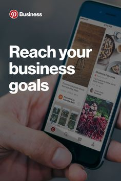 Learn how businesses are using Pinterest to achieve all of their goals, from driving traffic to boosting sales.