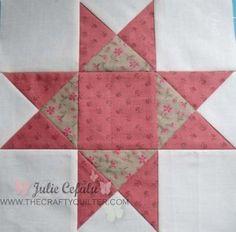Perfect Quarter Square Triangles