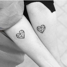 mini tattoos with meaning . mini tattoos for girls with meaning . mini tattoos for women Meaningful Tattoos For Couples, Small Couple Tattoos, Cute Small Tattoos, Mini Tattoos, Flower Tattoos, Couple Tattoo Ideas, Simple Couples Tattoos, Couple Ideas, Couples Tattoo Designs