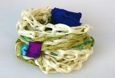 jewelery by Eleftheria Spantidaki Fabric Squares, Organic Shapes, Silk Fabric, Exterior Design, Jewelery, Jewelry Design, Create, Ethnic Recipes, Landscape Architecture