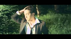 Valentin Dinu feat Anya - Intr-o zi (Official Video)