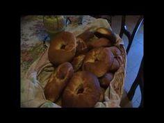 """▶ Le """"cullure """"di Pasqua4 24 Aprile 2011 By MicheleExpert-Cropalati Cs - YouTube"""
