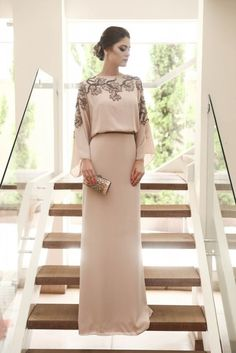 Party Dress, You can collect images you discovered organize them, add your own ideas to your collections and share with other people. Modest Dresses, Lace Dresses, Bridesmaid Dresses, Prom Dresses, Short Dresses, Formal Dresses, Wedding Dresses, Muslim Fashion, Modest Fashion