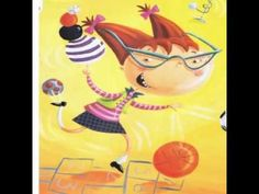 The Recess Queen -great for teaching recess expectations at the beginning of the year--- Book is read aloud with page turning signals! Enjoy!!!