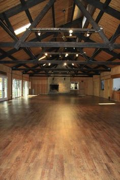 Ojiketa's Strom Hall: 1,000 to rent from (Fri. 5pm - Sun 12pm)