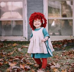 Check out this great collection of funny Halloween shirts for They are perfect for trick or treating, handing out candy, and parties. Duo Halloween Costumes, Baby Costumes, Halloween Shirt, Baby Halloween, Raggedy Ann, Natural Baby, Wigs, Processing Time, Ham