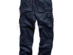 Discover All Mens Clothes For Sale in Ireland on DoneDeal. Buy & Sell on Ireland's Largest Mens Clothes Marketplace. Work Trousers, Clothes For Sale, Parachute Pants, Lifestyle, Stuff To Buy, Men, Fashion, Moda, Workwear Trousers