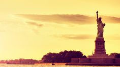 Um passe para visitar mais de 70 atrações em Nova York! #compreja #nyc #weplann
