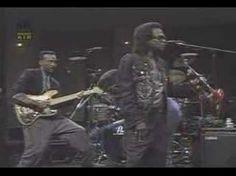 Miles Davis - Hannibal Live - YouTube