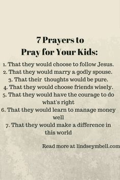 Quotes for my children, prayer for wisdom, parents prayer, prayers for Prayer Scriptures, Faith Prayer, Prayer Quotes, Prayer For My Son, Prayer For My Children, Scripture About Children, Parents Prayer, Childrens Prayer, Praying For Your Children