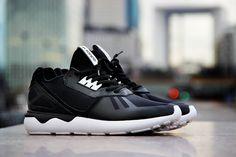 adidas tubular runner black 03 930x619