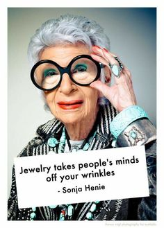 7392f351b9 44 Best    Eyewear Quotes    images