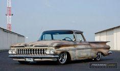 34 Best 64 67 Chevrolet El Camino S Images In 2013 Chevy