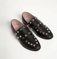 L37 Loft37 Botki Kozaki Mokasyny Polbuty Schaffashoes Pl Shoes Slippers Mule Shoe